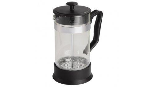 Koffie- en Theepadmachines