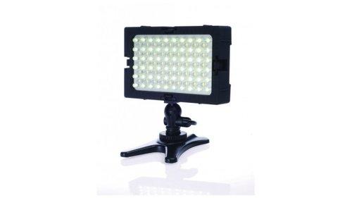 Videolampen