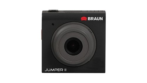 Digitale Fotocamera's