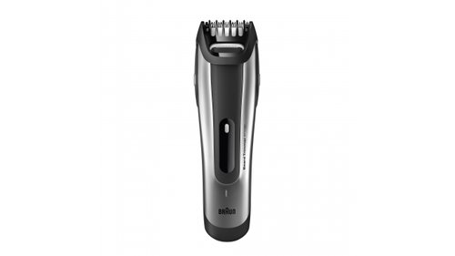 Trimmers / Tondeuses