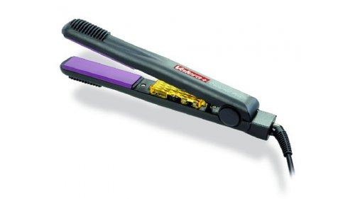 Straighteners / Haarontkrullers
