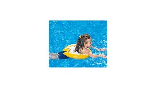 Zwembanden