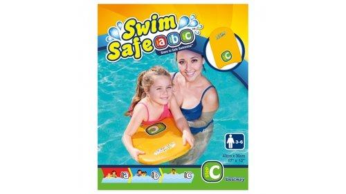 Zwemvesten