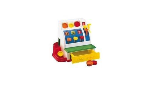 Winkel Speelgoed