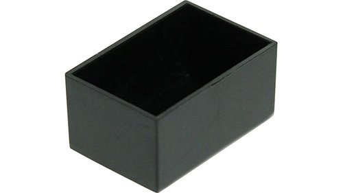 Potting Boxes Kunststof