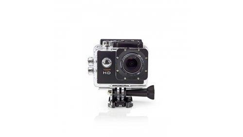 Actie Camera's