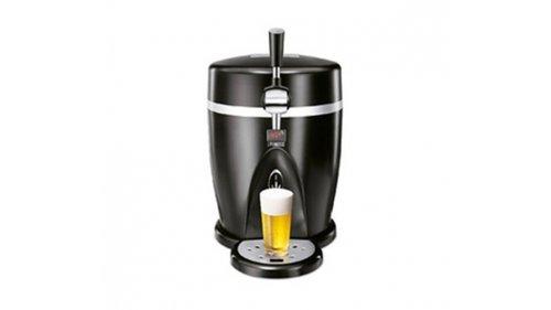 Beertenders