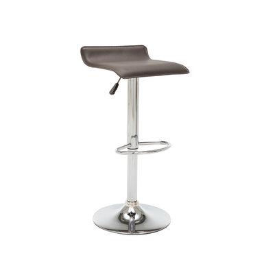 Bureaustoelen + Barkrukken