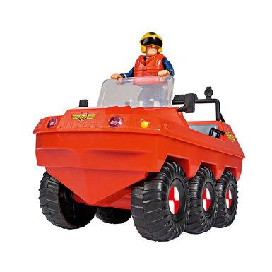 Brandweer Speelgoed