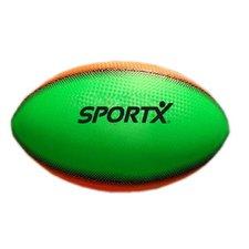 SportX Beach Rugbybal 2 120gr