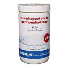 Interline PH-plus Granulaat 1 kg
