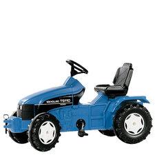 Rolly Toys 036219 RollyFarmtrac NH TD5050 Tractor