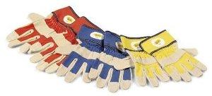Rolly Toys 558612 Rolly Toys Handschoenen 6-8 Jaar Assorti