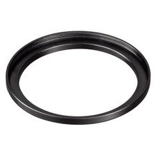 Hama 71867 Verloopring lens