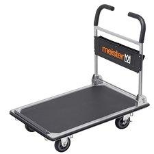 Meister 8985630 Transportwagen 91x61cm 300KG