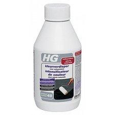 HG Kleurverdieper voor Natuursteen Graniet Hardsteen 250ml
