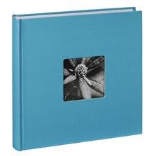 Hama Album XL