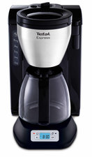 Tefal CM3928 Koffiezetapparaat 1200W