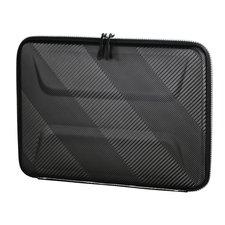"Hama Notebook-hardcase Protection Tot 34 Cm (13,3"") Zwart"