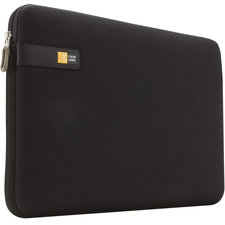 Case Logic 3810100089 Laps-117 Cl Notebooksleeve 17