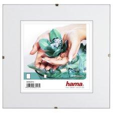 Hama Fotolijst Clip Fix Reflex 20x20cm