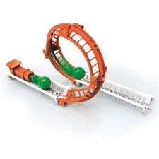 Clementoni Science and Play Action and Reaction Looping