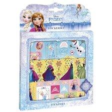 Disney Frozen Frozen Stickerbox