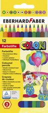 Eberhard Faber EF-514814 Kleurpotlood Colori