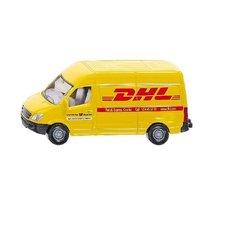 Siku 1085 DHL Postwagen