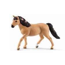 Schleich Connemara Pony Merrie