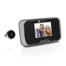Smartwares VD27 Video Intercom Set