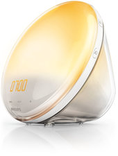 Philips HF3532/01 Wake-up Light Ontwaaklicht