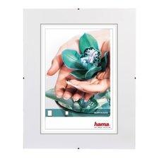 Hama Clipfix Normaal 20 x 30 CM