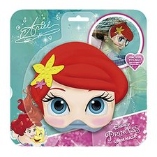 Disney Princess Ariel Zwemmasker Kids