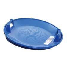 Slee Speed 66.5cm Blauw