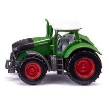 Siku 1050 Vario Tractor 1:32