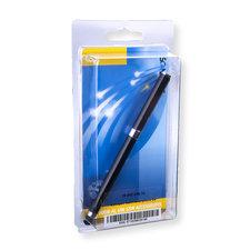 Scanpart Styluspen Tablet/smartphone Zw