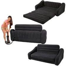 Intex 68566 Uittrekbare Bank/Bed
