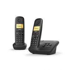 Gigaset A270A DUO Telefoons