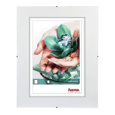 Hama Fotolijst Clip Fix Reflex 10.5x15cm