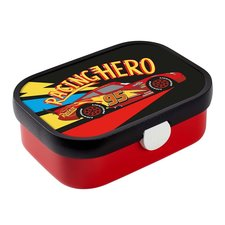 Mepal Campus Lunchbox Disney Cars