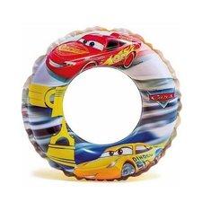 Intex 58260NP Disney Cars Zwemband 51 cm