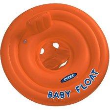 Intex 56588EU Baby Float 76cm 1-2 jaar 4 Luchtkamers 15KG