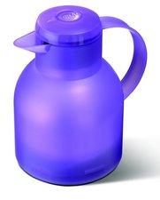 Emsa Samba 505126 Thermoskan Lavendel 1L