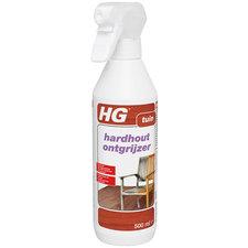 HG Hardhout Ontgrijzer 0,5l