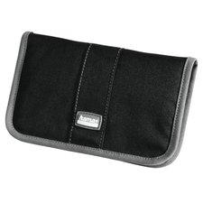 Hama Multi Memory Card Case Black/ Grey