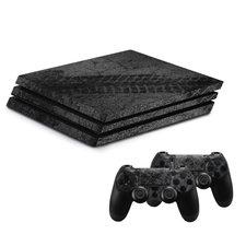 Hama Design-skin Racing Voor PlayStation 4 PRO