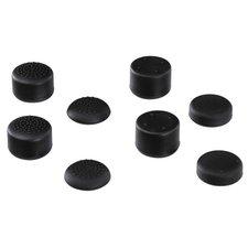 Hama Set Control-stick-opzetstukken 8in1 Voor PS4
