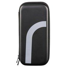 Hama Hardcase-tas Voor Nintendo Switch Lite Zwart