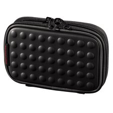 Hama Navi Bag Dots 5 Zwart